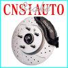Disque 40206-Cg010 de frein de camion de pièces d'auto de voiture avec la haute performance
