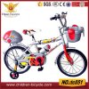 Vélo d'enfants de MTB/vélo de sport pour des gosses de 3-8 années