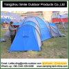 Ultra tenda di campeggio esterna della famiglia della stanza della persona 4 del lusso 12