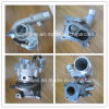 voor Turbocompressor 53047109904 53047109907 van de Lader van Mazda Cx7 CX-7 2.3L K04 K0422-582 Turbo