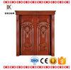 InnenPosition und Entry Doors Type Modern Wood Door Designs
