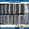 Formato d'acciaio standard del segnale Ipe100 per costruzione