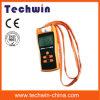 Techwin 힘 미터 섬유 검사자 Tw3208 섬유 계기