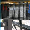 Fence, Steel Fence e Used all'ingrosso Fencing