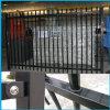 Fence, Steel Fence et Used en gros Fencing
