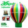 Aufblasbarer Regenbogen-Grundballon (BMIB483)
