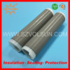 3mの8445-2.5シリコーンゴムの冷たい収縮のシーリング管