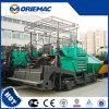 9.5m XCMG Asphalt Concrete Paver RP952