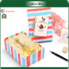 Qualité Paper Cardboard Gift Printing Box pour Perfume