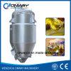 Tq alta eficiencia de ahorro de energía Flores plantas de aceite de aceite esencial de lavanda petróleo equipos Destilar