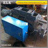 Alci 1t Electric Wire Rope Hoist Elevator con Fixed Shaft