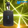 5r Sacaner Light (QC-MH025)