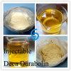 250mg/Ml Nandrolone inyectable Decanoate menos efectos secundarios para el Bodybuilding
