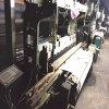 30セットの販売の145cm使用されたビロードの織物機械