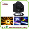 19X15W Osram RGBW Beam Moving Head LED Show Light