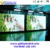 P3.91 comitato Ultralight dell'interno dello schermo del peso LED