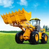 5tons XCMG Front End Loaders (LW500FN)