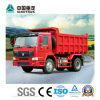 20m3の普及したModel Sinotruk HOWO Dump Truck