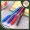 2015 ترويجيّ هبة عمل قلم قابل للمسح