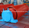 High-Performance Medium Conveyor Pulley (dia. 500)