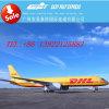 Price bon marché DHL Courier Express From Chine vers le Venezuela