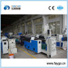 16-800mm HDPE Pipe Extrusion Production Line