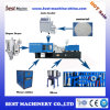 Máquina da modelação por injeção de baixo preço da alta qualidade para os ganchos plásticos da parede