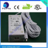 TischplattenAdapter 12V4a Switching Power Supply Hohes-Quality Power Adapter