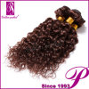 6A Grade Double Drawn Unprocessed Top Quality Indian Hair