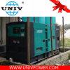 Générateur diesel silencieux T (UW100E) de Sdmo
