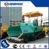 Machine à paver concrète d'asphalte de XCMG (RP601L/RP701L)