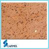 Countertop를 위한 좋은 Quality Pretty Quartz Stone