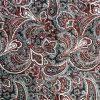Tissu de polyester d'impression d'Oxford 600d (XL-621820)