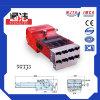 Hoge druk Water Blaster (400TJ3)