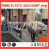 Máquina de recicl plástica da melhor venda principal de China