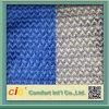 New Design Auto Bus Fabric