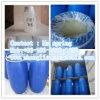 Material grezzo Sodium Lauryl Ether Sulfate 70% SLES per Liquid Detergent