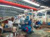 Máquina de moedura plástica do pó do PE do moedor do pó do PVC da máquina do moinho do pó