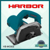 Hb-Mc002 Harbor Hot 2016 Selling Marble и ручные резцы Granite Cutting