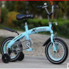 Qualität Bicycle From Kids Bicycle Factory in China
