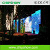 Chipshow LED video Bildschirm der Wand-LED Innen-Bildschirmanzeige RGB-P3.91LED