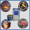 선반 드릴링 공구를 위한 IGBT 감응작용 놋쇠로 만드는 용접 기계