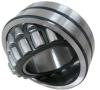 Сферически подшипники ролика цилиндрические и сплющенная скважина