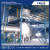 Open Cell를 가진 자연적인 Gas Perlite Expansion Furnace