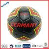 عالم جمعيّة مصغّرة ألمانيا كرة قدم