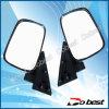 Miroir latéral pour Nissans Urvan E24