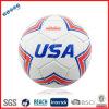 Mini formato promozionale 1 della sfera di calcio di giochi del calcio