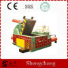 Sale를 위한 250 톤 Waste Metal Press Machine