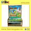 Mais recente Máquina de jogo do mario do festival de frutas da Funtime Company
