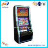Hot Saleのための高品質中国Supplier Casino Slot Games Machine